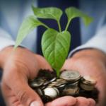 raising capital3 150x150 - U.S. SEC proposes letting firms raise more via crowdfunding before needing to register