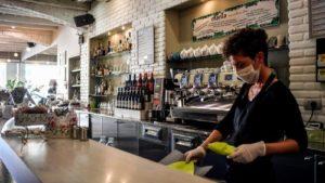 small business and coronavirus 300x169 - small business and coronavirus