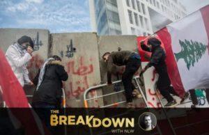 Crisis in lebanon 300x194 - Crisis in lebanon