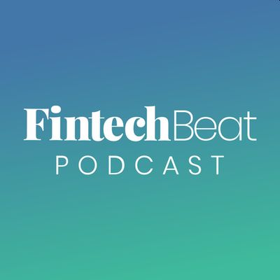 Fintech beat podcast - IMF: Nations Need to Consider a Central Bank Backed Cryptocurrency