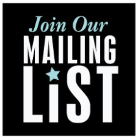 Join NCFA Mailing List