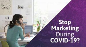 marketing during Covid 19 300x165 - marketing during Covid-19