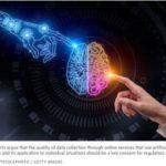 AI and fintech models 150x150 - RegTech: The Financial Industry Disruptor