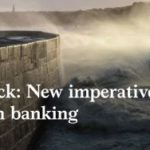New imperative for european banking 150x150 - Digital Financial Inclusion in the Times of COVID-19