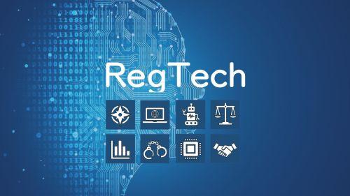 Regtech sector - RegTech: The Financial Industry Disruptor