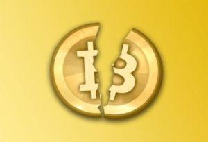 bitcoin halvening  300x205 - bitcoin_halvening_
