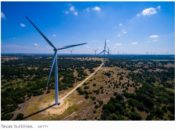 texas turbines 175x130 - The Intersection of Small Business, Tech and Our Financial Ecosystem is More Important Than Ever