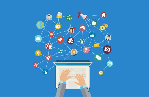 Digital ID and Customer attribution - Banking Needs 360-Degree View of Customer Journey