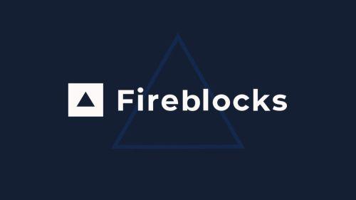 Fireblocks - Fidelity-backed crypto security startup Fireblocks launches 'Secure Asset Transfer Network'