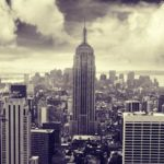 New York City 150x150 - An IOSCO report highlights crypto trading issues, but stops short of setting standards