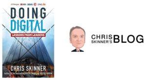 doing digital by Chris Skinner  300x165 - doing digital by Chris Skinner_