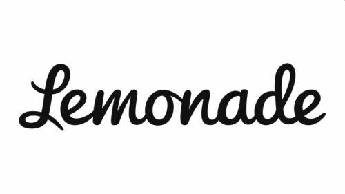 lemonade - Lemonade files to go public and reveals Nephila as reinsurer