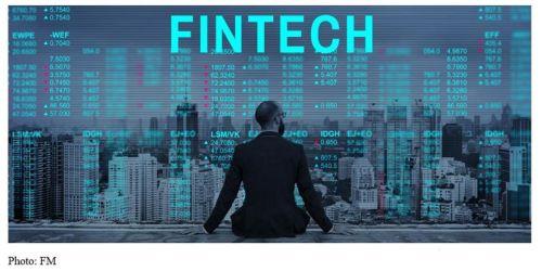 regulatory tech fintech trends - FINTECH FRIDAYS Podcast