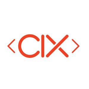 CIX300 - CIX300