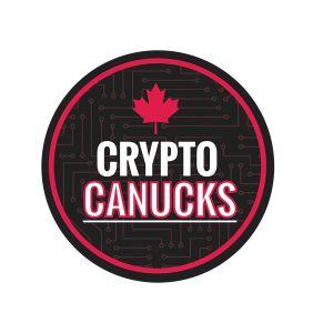 Crypto Canucks 300 - Crypto-Canucks_300