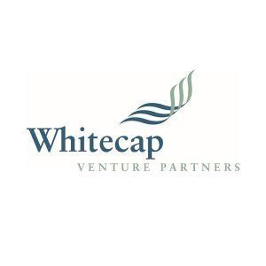 FFCON19 whitecap vp300 - FFCON19-whitecap-vp300