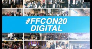 FFCON20 Digital RISE image 300x161 - FFCON20 Digital - RISE_image