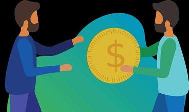 P2P lending - MoneyMates: Slaying predatory lending