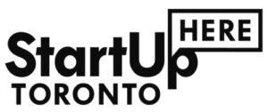 StartupHEREToronto 300x126 - StartupHEREToronto