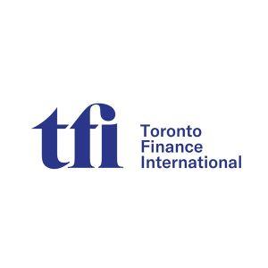 TFI logo 300 - TFI-logo_300