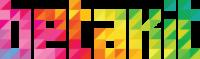 bk logo e1373275415883 - bk_logo-e1373275415883