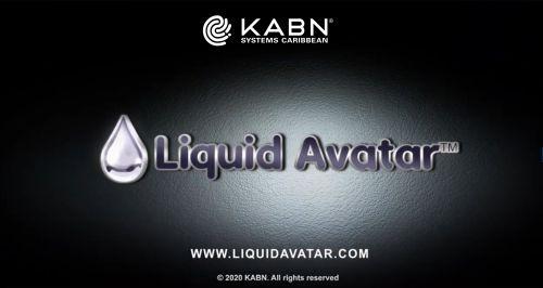 liquid avatar - Video Library
