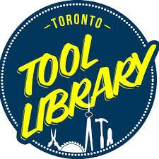 toronto tool - toronto-tool