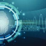Digital Identity 150x150 - Fintech Fridays EP54:  How Digital Identity will Transform Human Potential