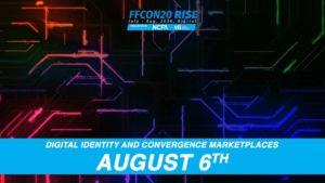 Week 5 Digital Identity and Convergence Marketplaces resize2 300x169 - Week 5 Digital Identity and Convergence Marketplaces_resize2