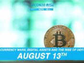 Week 6 Currency Wars Digital Assets and DeFi resize 175x130 - Banking Must Take A Stand On Tough Social Issues