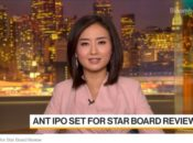 Ant IPO review 175x130 - Ontario introduces interim registration and prospectus exemptions to facilitate start-up securities crowdfunding