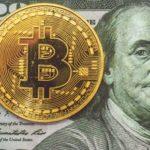 Crypto dollar 150x150 - Thursday's Market Madness Strained Ethereum's Killer App: DeFi