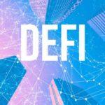 Decentralized finance 150x150 - FFCON20 fintech cage match: Financial planning vs literacy