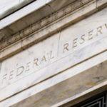 Federal Reserve 150x150 - Visa's digital dollar concept opens a door to central bank currencies