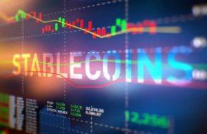 Stablecoins   300x194 - Stablecoins__