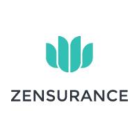 Zensurance - FINTECH FRIDAYS Podcast:  Season 3