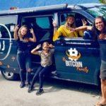 Bitcoin family 150x150 - In the Battle Against Coronavirus, Humanity Lacks Leadership | The World After Coronavirus