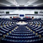 European parliament 150x150 - State of the Markets – Speech by Mark Steward
