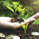 Green bonds 150x150 - ESG Risk Comes Into Focus Companies focus on their ESG risks to build profitability for the long term.