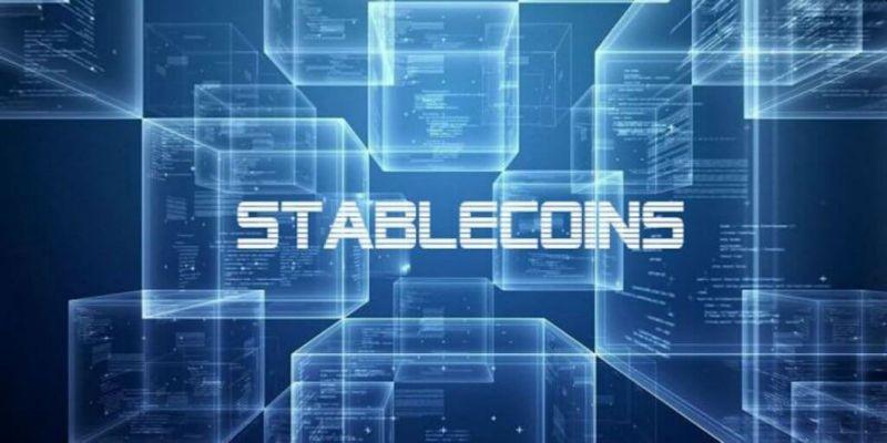 Stablecoins banner - 2019 Canadian Fintech & Funding Directory