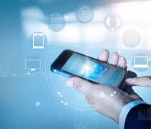 digitalll 300x256 - 2019 Canadian Fintech & Funding Directory