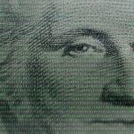 Digital US Dollar 150x150 - Mainstream Adoption of Digital Currencies Is Still Many Years Away: JPMorgan Blockchain and DLT Report