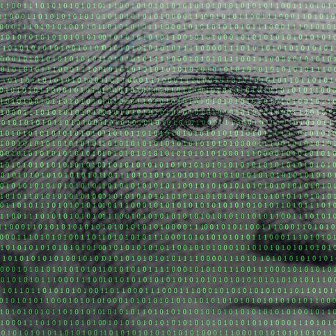 Digital US Dollar - Should the U.S. Government Create a Token-Based Digital Dollar?