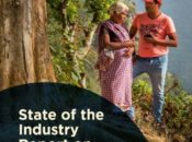 GSMA state of industry report mobile money 2019 175x130 - Companies equip cameras with AI to track social distancing and mask-wearing