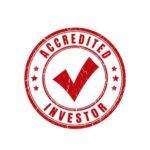 accredited investor 150x150 - Innovate Finance:  Spotlight on Innovation: Canada Fintech Podcast