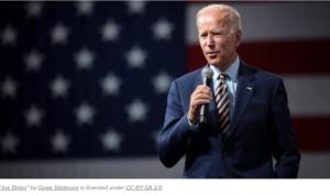 bidenn 300x177 - Why a Biden win could be good for fintech