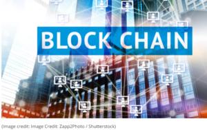 blockk 300x189 - Top five use cases for blockchain in fintech