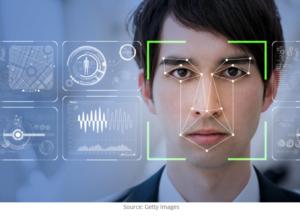 hot 300x216 - Canada crawling toward AI regulatory regime