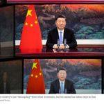 xi jingping global politics 150x150 - Chinese Regulators Move To Shutter P2P Lenders