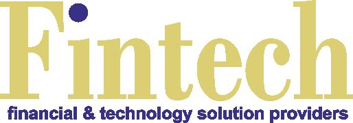 Fintech Associates logo fintech - Industry Partners and Supporters